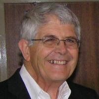Prof. Dr. Peter Arnold